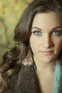 Sarah Miles